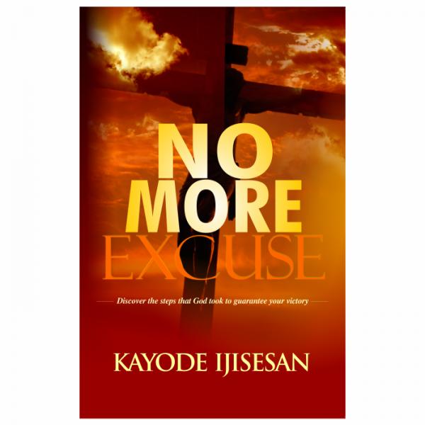 excuse-big