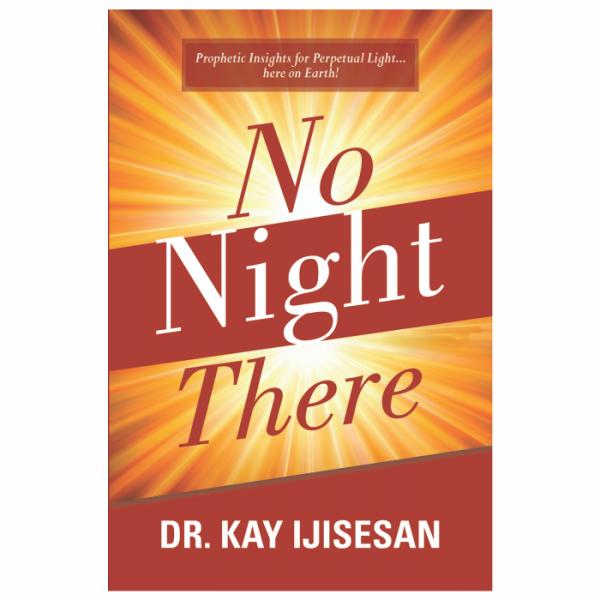 no-night-big