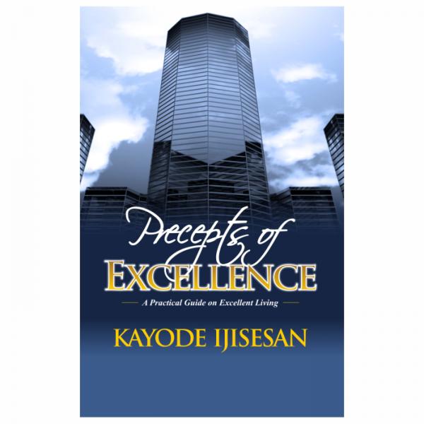 precepts-excellence-big